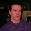 James Marshall in Twin Peaks (1990)