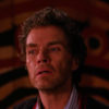 Richard Beymer in Twin Peaks (1990)