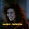 Karrie Emerson in Chopping Mall (1986)