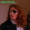 Wendy Robie in Twin Peaks (1990)