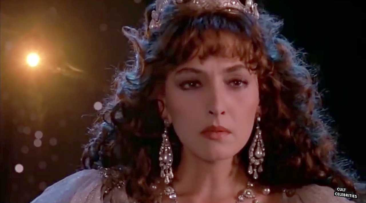 Hercules (1985)