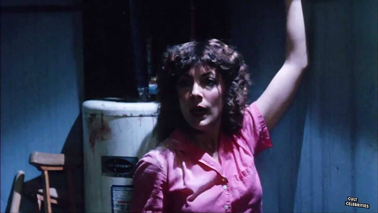 Suzy Stokey in The Power (1984)